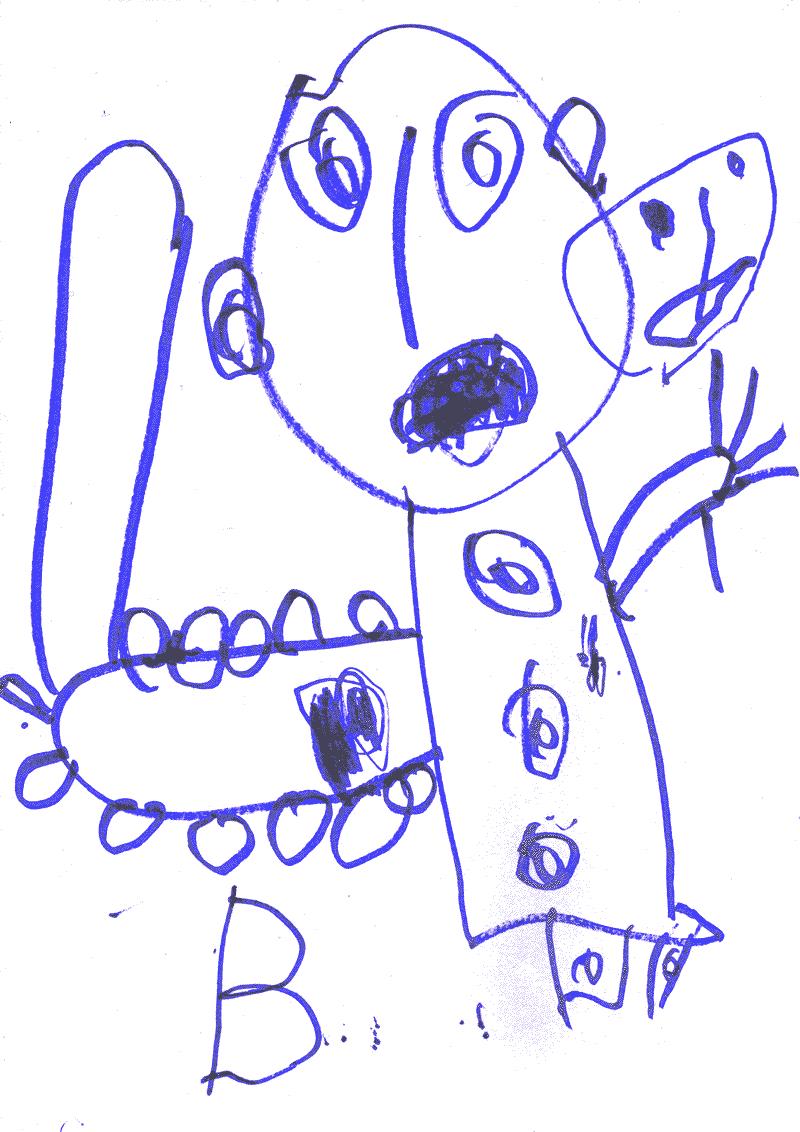 theresa-malt-bruno