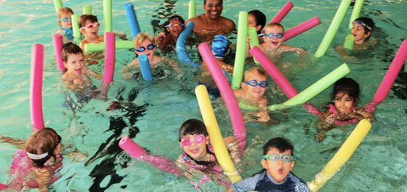 summerschool-swim